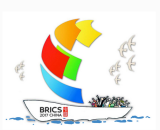 BRICS SUMMIT in XIAMEN ,CHINA!