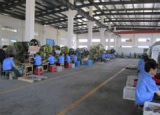 our factory 3