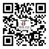 General manager′s Qr code