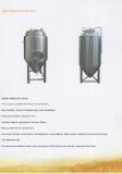 Fermentation Tank---Page 3