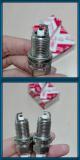 Spark Plug 90919-01164 for TOYOTA