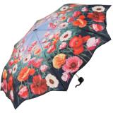 FRP Fiberglass Umbrella