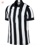 Soccer Jersey Football Jersey T-shirt Soccer Uniform Sportswear Football Shirt Football T-shirt