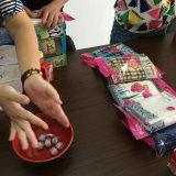 Mid-Autumn Festival activities