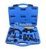 Diesel Engine Timing Tool Kit-BMW