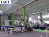 instrument factory production line 2