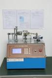 Test machine 3