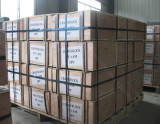 chain block packing