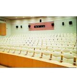 auditorium 9