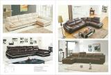 Desalen Catalogue 11