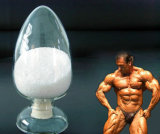What Is The Minimum and Maximum Amount of Steroid Powder I Can Order at One Time?