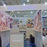 Russian HVACR Fair