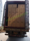 air filter cartridge export to Canada