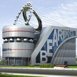 Hebei International Bearing Center