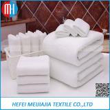 China Supplier High Quality Hotel Bath Towel