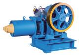 Geard Traction Machine-YJ160D