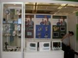 2010 HOSPITAL EXPO′ JAKARTA, INDONESIA