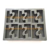 Rebar Concrete Cover Blocks