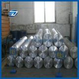 Titanium Billet
