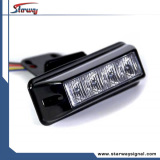 LED216 Warning Surface Mount LEDs
