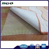 Low price durable pvc mat carpet underlay