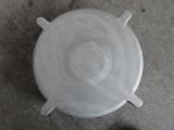 Sand casting iron Q235 part