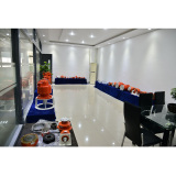 show room1
