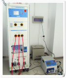 Lightning surge immunity apparatus