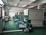 The best solution from professional plastic forming machine manufacturer of China