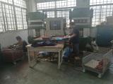 surge arrester work shop