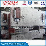 workshop of WC67Y-160x3200 hydraulic steel plate bending machine