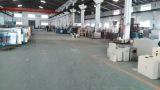 Factory 3