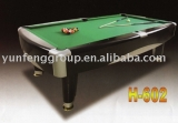 Pool Table/Billiard Table