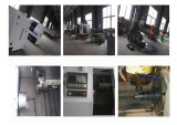 factory machinery photo