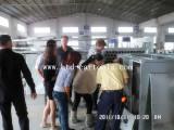 Customer Visit(4)