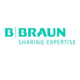 Our Client-B.Braun