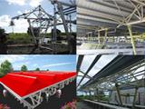 Project: Mauritius Market