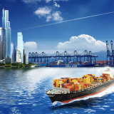 Shipping agent to All Over The World From China(air/sea/express shipping)