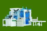 QT10-15 block machine