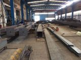 factory photo 9