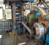 Material Processing