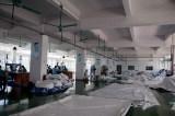 Fabric Workshop