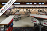 bowling equipment AU211149