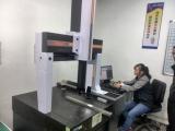 3D inspection