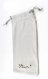 microfiber cleaning bag