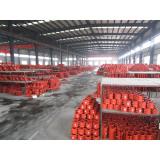 warehouse 3-2