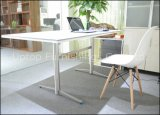 New concept office furniture-1