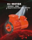 5) Poster 1 [XL-MOTOR]