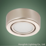 Surface Mounted 1.6W 24PCS Lamp LED 12V LED cabinet Light