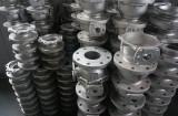 ball valves fittings